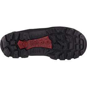 Viking Footwear Hunter GTX Boots, dark brown